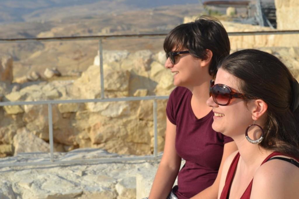 Amman -1024x683 (Copy)