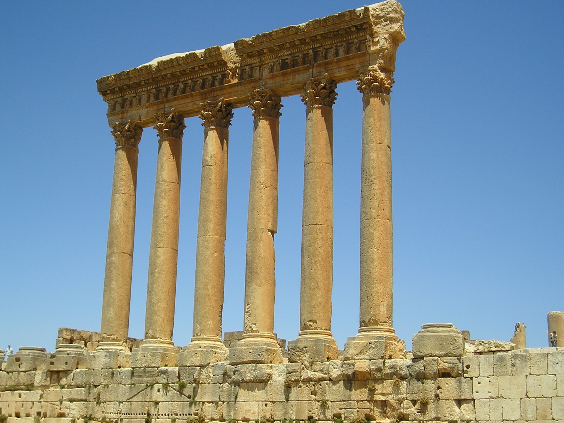 relay race a valuable experience in baalbek caburera relay race a valuable experience in baalbek