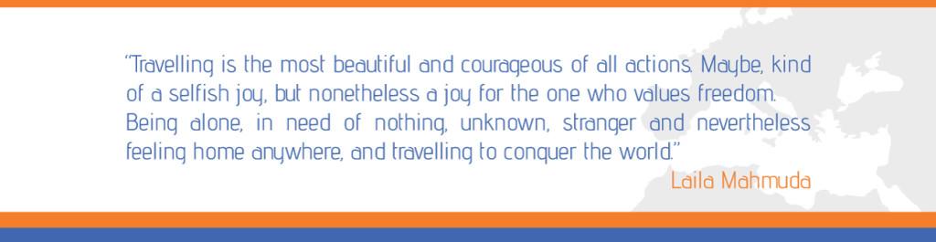 CaBuReRa-Handbook-quote