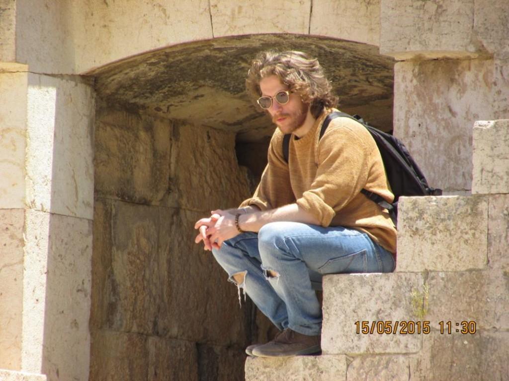 Impressions of Amman-1024x768 (Copy)