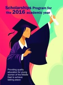 Scholarship-2016-article-222x300