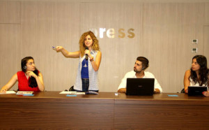 Unesco-and-Smex-online-course-for-Arab-journalists