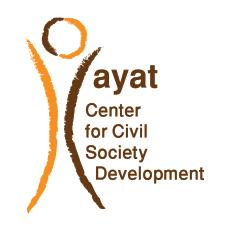 Al-Hayat (HCCSD)