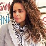 Profile photo of Suha Husein