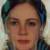 Profile picture of Haris Rose Voutsas