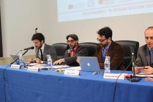 caburera-MeEt-forum-resized (1)