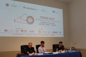 caburera-MeEt-forum-resized (2)