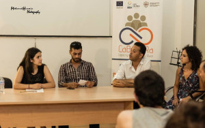 caburera-intercultural-event-palermo-res-(11).