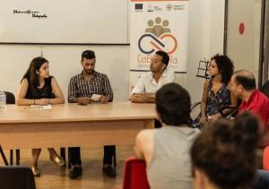 caburera-intercultural-event-palermo-res (11)