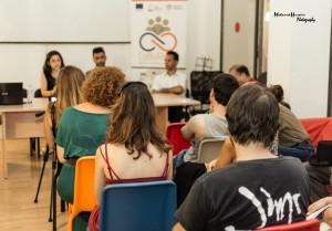 caburera-intercultural-event-palermo-res (26)