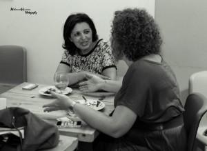 caburera-intercultural-event-palermo-res (34)