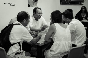 caburera-intercultural-event-palermo-res (9)