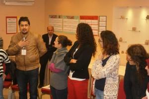 caburera-midtermmobilitymeeting-jordan-resized (1)