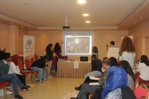 caburera-midtermmobilitymeeting-jordan-resized (10)