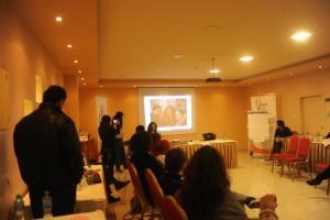 caburera-midtermmobilitymeeting-jordan-resized (7)