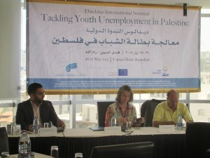 caburera-tacklingyouthunemployment-palestine-resized (2)