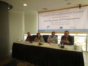 caburera-tacklingyouthunemployment-palestine-resized (4)