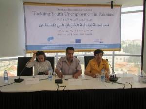 caburera-tacklingyouthunemployment-palestine-resized (5)