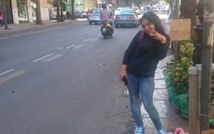 caburera_palermo_Zaharaa