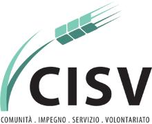 cisv_zen_logo
