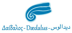 daedalus-logo