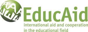 educaid_logo