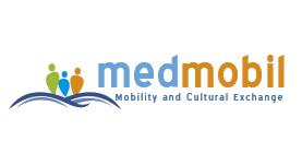 medmobil-logo