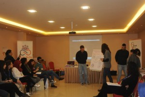 mobility-meeting (1)