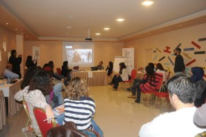 mobility-meeting (10)