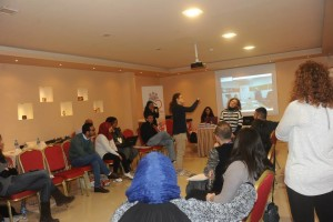 mobility-meeting (4)