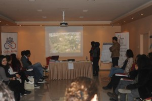 mobility-meeting (6)
