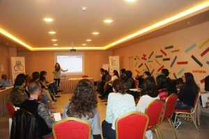 mobility-meeting (7)