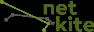 netkite-logo