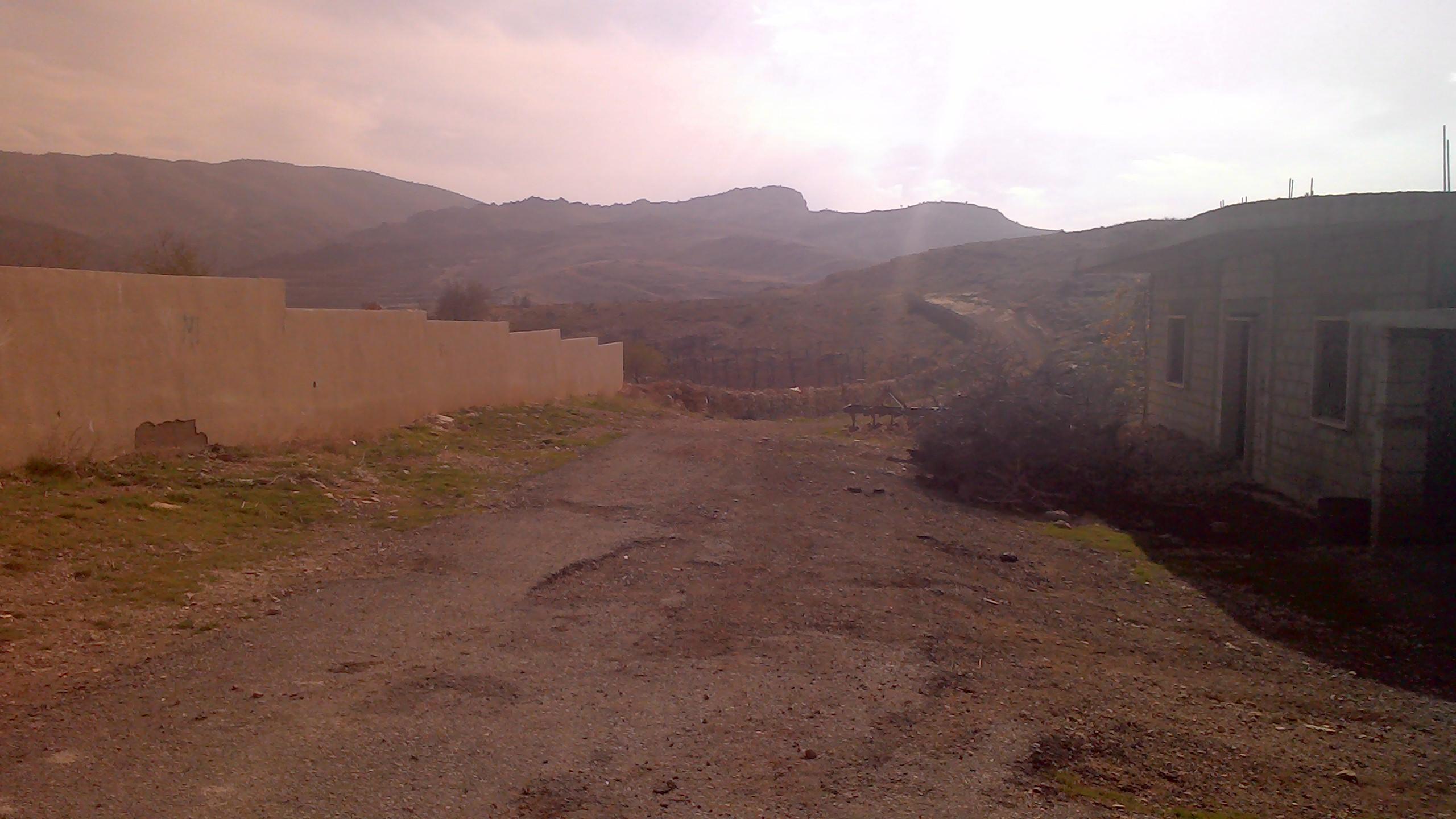 A visit to Khraybeh Municipality 4