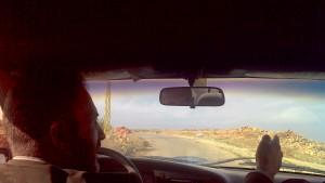 A visit to Khraybeh Municipality