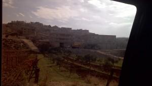 A visit to Khraybeh Municipality 5